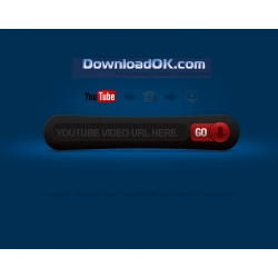 Video Downloader and Converter